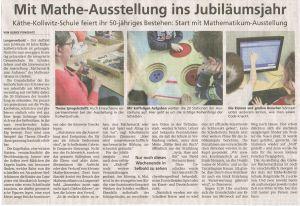 zeitungsartikel-mathematikum-01